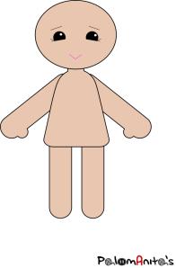 muñeca de trapo7